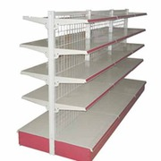Pallet Racks Manufactures in Bangalore Call: +919886393277