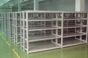 Warehouse Racks Manufacturers in Bangalore Call: +919886393277