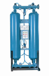 Buy best quality Air Drying Desiccants - SORBEAD INDIA