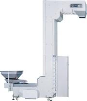 Bucket Elevator Manufacturer in Noida