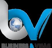 Study Visa Consultants in Delhi - Study Overseas Consultants in Delhi