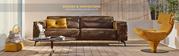 Get Amazing discounts on Italian Furniture