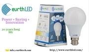 eurthLED :: Power   Saving   Innovation