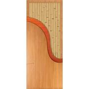 Wooden Doors Manufacturer | Wooden Doors Supplier | Doors Exporter