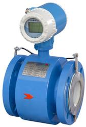 Electromagnetic Flow Meter | Flow Meter