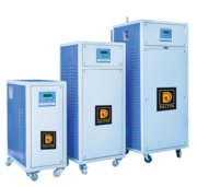 SERVO VOLTAGE STABILIZERS SUPPLIERS IN GUNTUR,  KAKINADA – DELTEK
