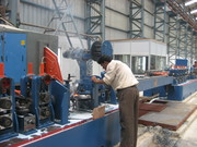 Best Manufacturing equipment in Delhi