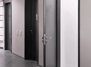 Buy  Steel Door From Manufacturer in Bengaluru