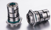 STAINLESS STEEL  PUMP SPARES  SPECIALIST