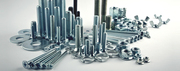 Top Manufacturer's And Suppliers Of Fasteners