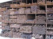 Square Tube Dealers in Chennai