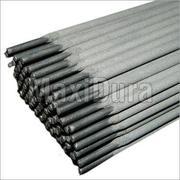 Adamite Steel Electrodes Manufacturer