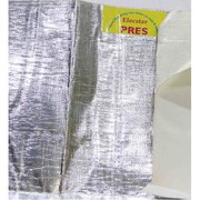 Panel Sheet Repair Manufacturers in India | Shop Industrial Products