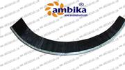 Industrial Strip Brush Manufacturer and Supplier