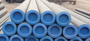 Pipes and Tubes Manufactures In Qatar