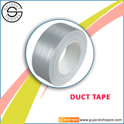 Buy Duct Tape Online in India at Best Price