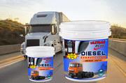 diesel exhaust fluid def manufacturers
