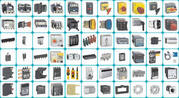 Electrical Spare Parts at lowest possible price - Buy Online
