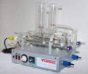 Distillation Still Manufacturers Exporters India