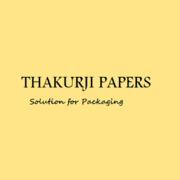corrugated box manufacturers in india | +91 9418 333 777 - Thakurji Pa