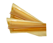Varnished Cambric Tape - Varnish Cambric Tape Manufacturer from New De