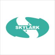 Skylark Group