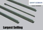 Saint Gobain Silicon Carbide Tubes by Innovative