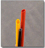 View Here Ptfe Sleeves Manufacturers