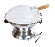 View Here Best Quality Gas Tandoor Manufacturers
