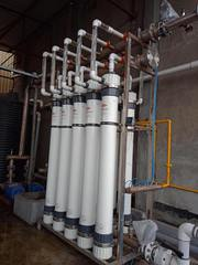 SAF Engineers | Water Treatment Plant, Waste Water Treatment Plant