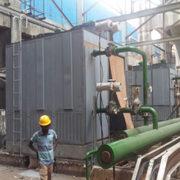 Cooling Tower - heattransferequipments.com