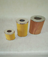 Lube Oil Filters Manufacturers